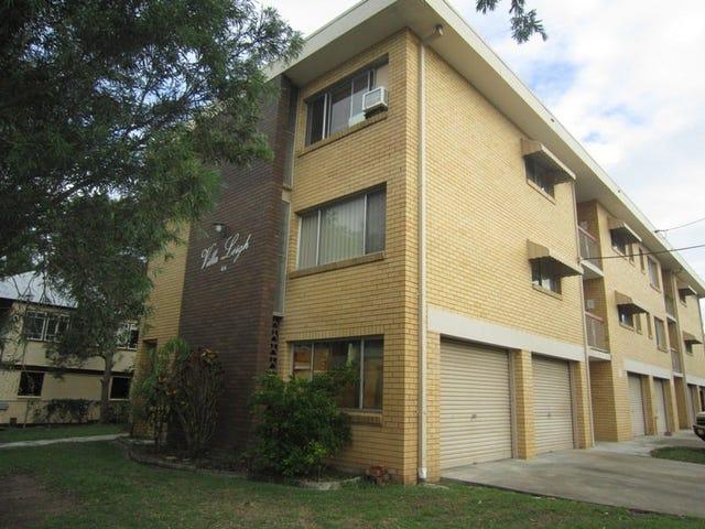 1/48 Villa Street, Annerley, Qld 4103
