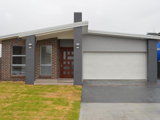 5 Wilcox Street, Marsden Park, NSW 2765