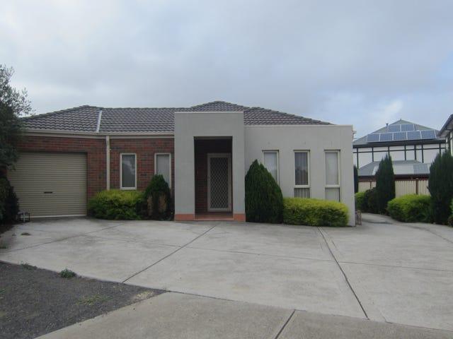 1/9 Windle Court, Truganina, Vic 3029
