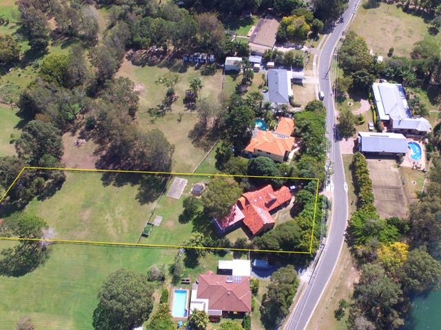 9 Heather Street, Tallebudgera, Qld 4228