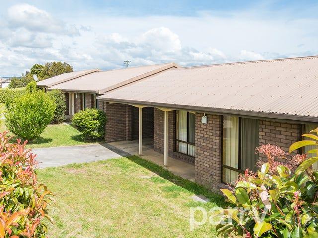 148 Alanvale Road, Newnham, Tas 7248