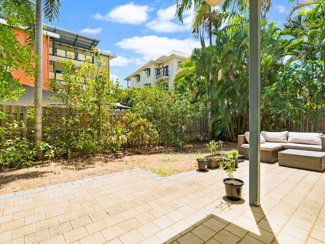 1/21 Sunset Drive, Coconut Grove, NT 0810