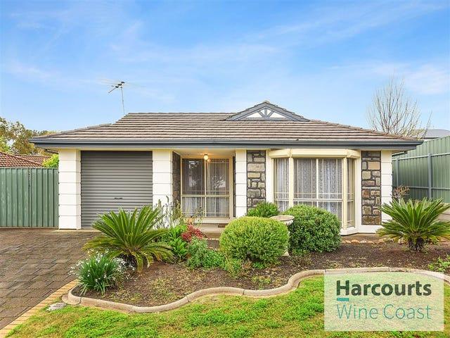 30 Gloucester Terrace, McLaren Vale, SA 5171