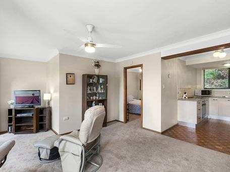6a Mowarra Close, Koolewong, NSW 2256