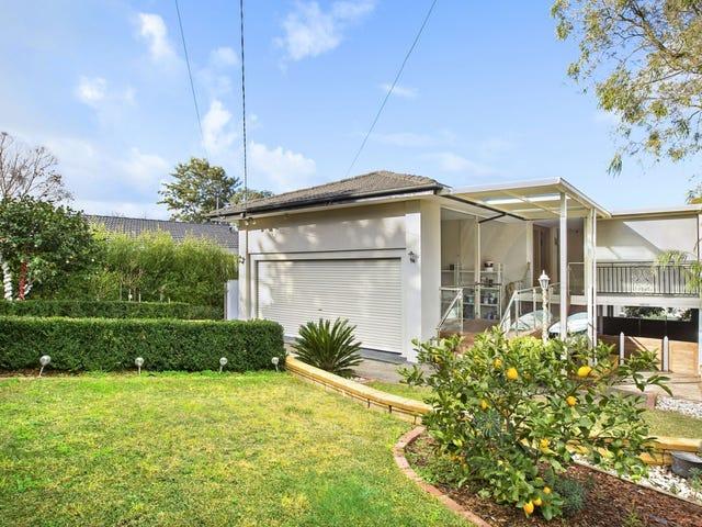 4 Bonnyview Road, Mount Eliza, Vic 3930