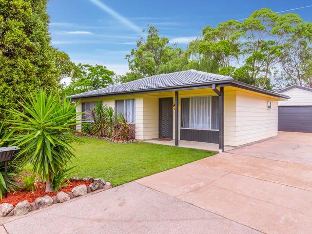 26 George Street, Glendale, NSW 2285