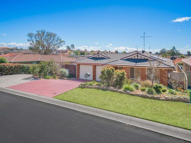 27 Bundeluk Crescent, Glenmore Park, NSW 2745