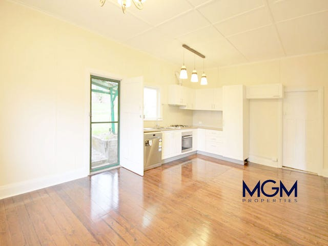 9 Pearce Street, South Coogee, NSW 2034