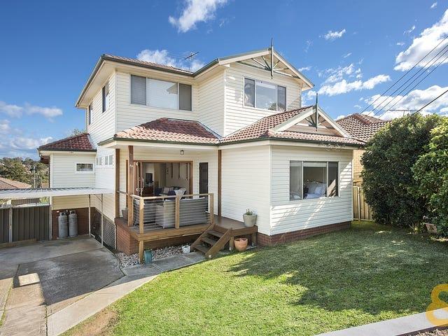 26 COOINDA STREET, Seven Hills, NSW 2147