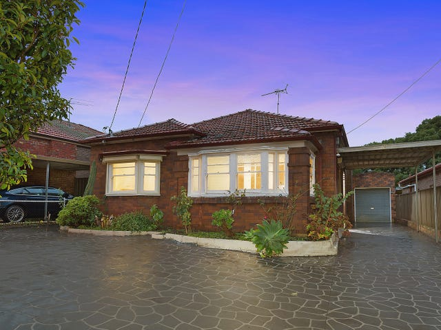 220 Bexley Road, Earlwood, NSW 2206