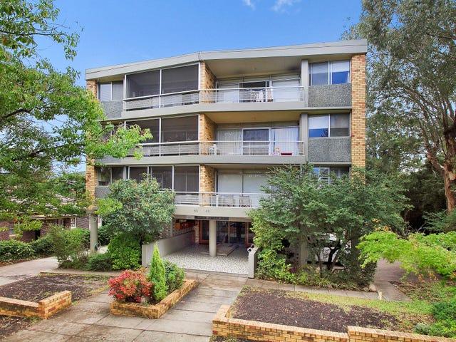 7/46-48 Hill Street, Tamworth, NSW 2340
