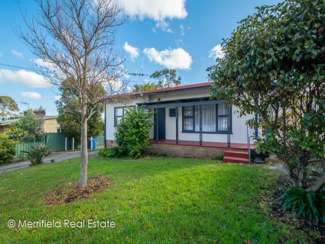93 Chester Pass Road, Orana, WA 6330