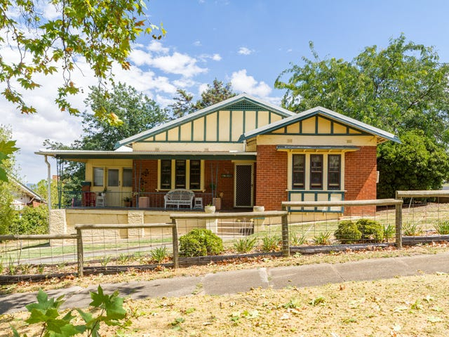 120 Darling Street, Cowra, NSW 2794