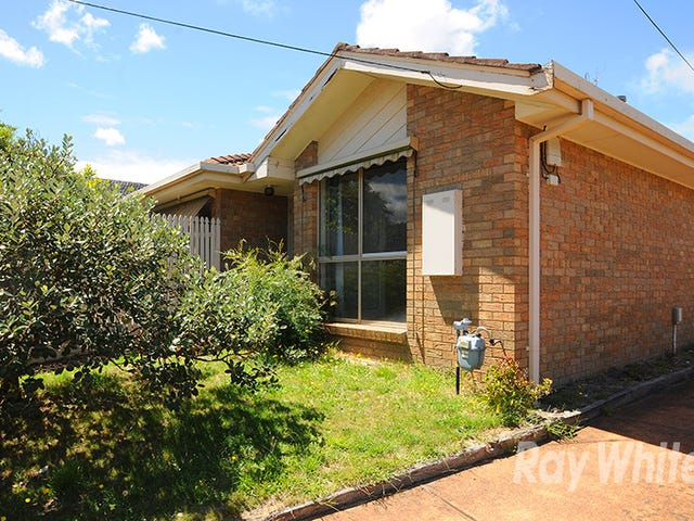1/51 Leonard Avenue, Noble Park, Vic 3174