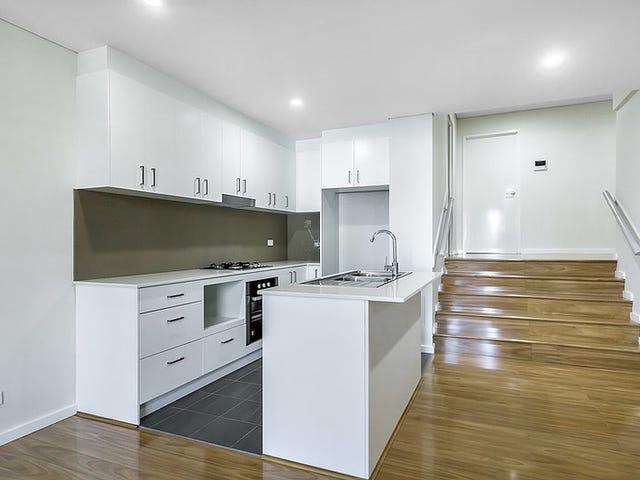 7/129-131 Parramatta Road, Concord, NSW 2137