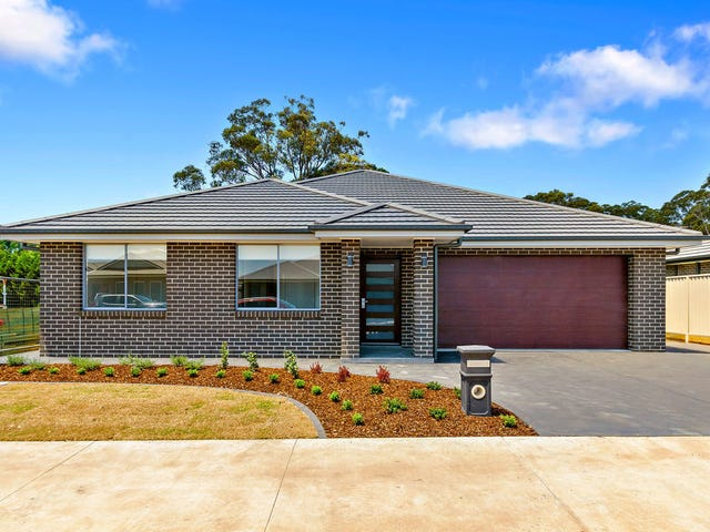 33 Red Gum Drive, Mittagong, NSW 2575