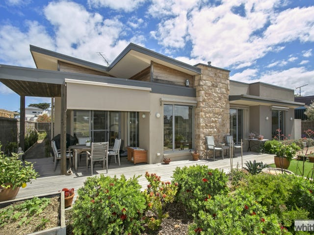 23 Cypress Court, Barwon Heads, Vic 3227