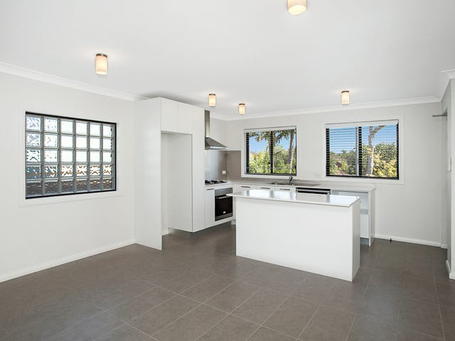 34a Burchmore Road, Manly Vale, NSW 2093