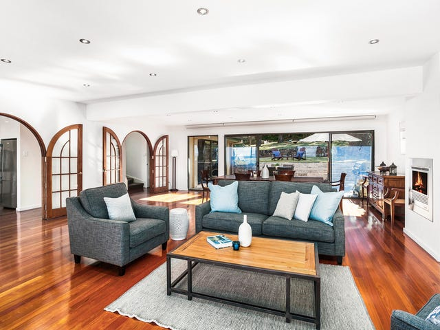 816 Lawrence Hargrave Drive, Coledale, NSW 2515