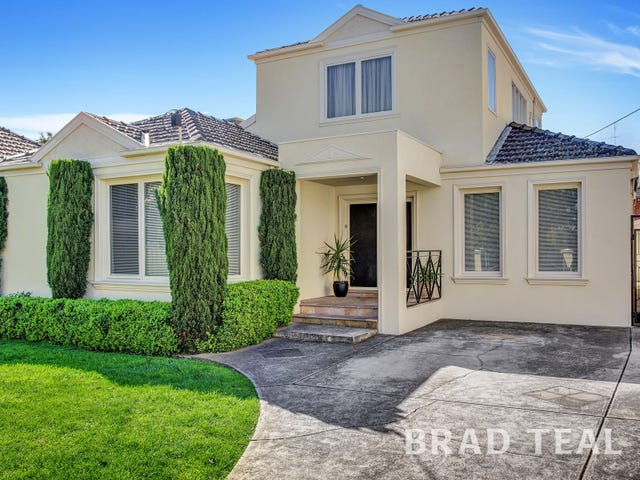 40 Lothair Street, Pascoe Vale South, Vic 3044