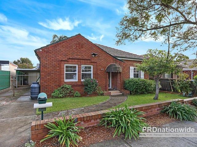 24 Rye Avenue, Bexley, NSW 2207