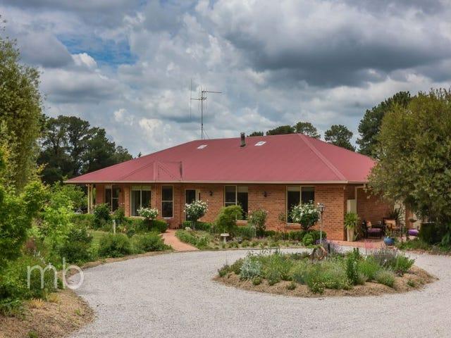 34 Hewitt Close, Orange, NSW 2800