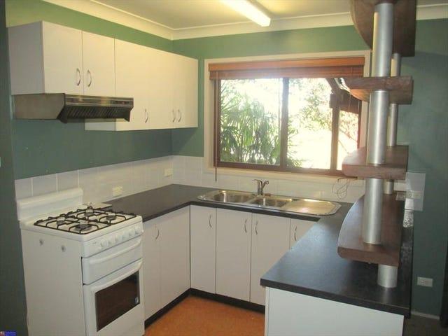 36b Higgerson Avenue, Engadine, NSW 2233