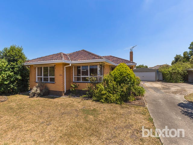 162 Coppards Road, Whittington, Vic 3219