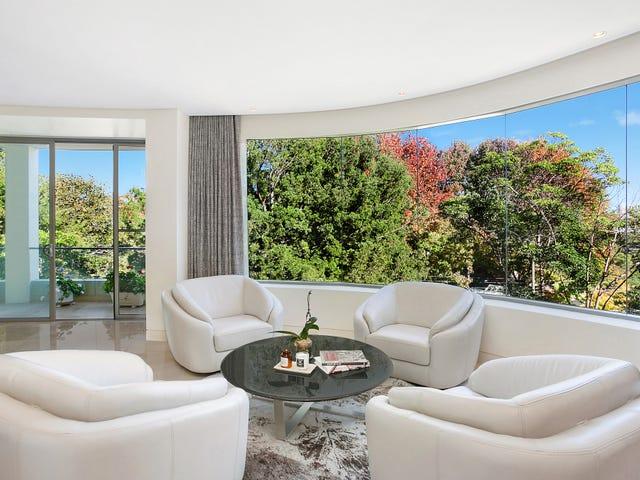 2/12 Carlotta Road, Double Bay, NSW 2028
