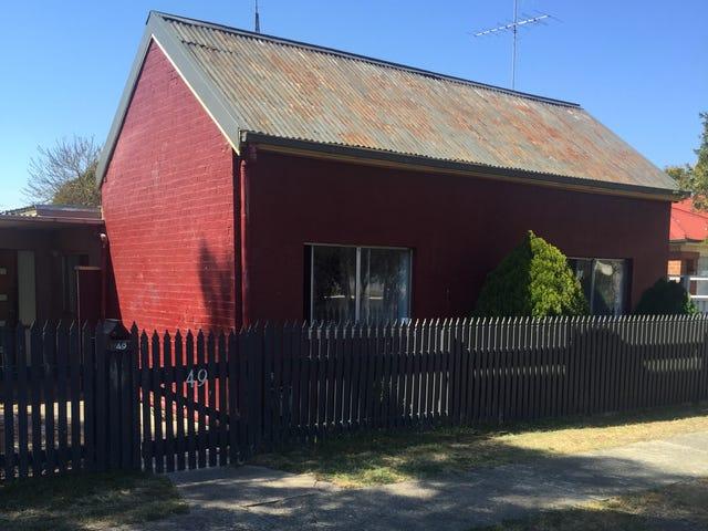 49 Joshua Street, Goulburn, NSW 2580