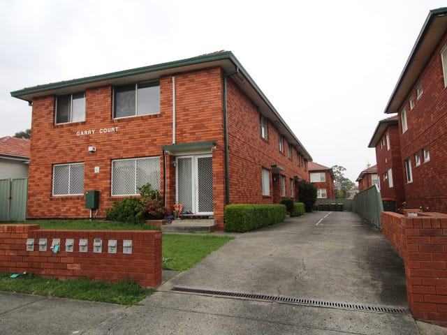 7/1A Mona Road, Riverwood, NSW 2210