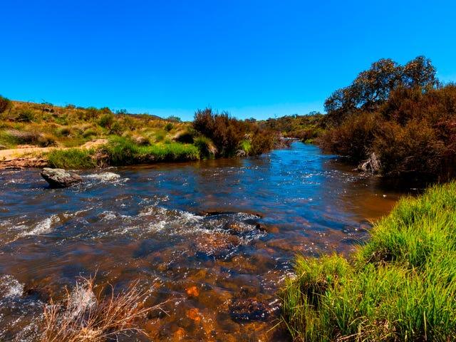 20 Mowamba Way, Jindabyne, NSW 2627