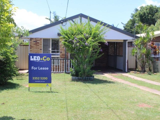 46 Victory Street, Zillmere, Qld 4034