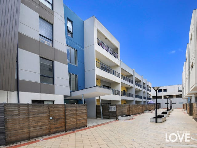 310a/41 Stockade Avenue, Coburg, Vic 3058