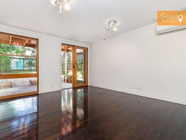75 Underwood Road, Homebush, NSW 2140