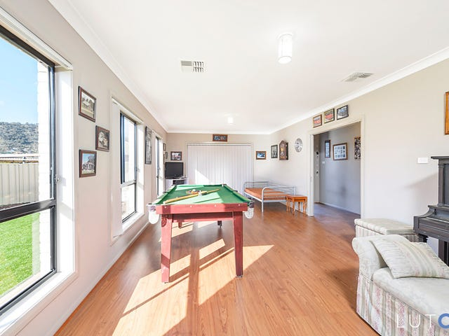 10 Falls Place, Conder, ACT 2906