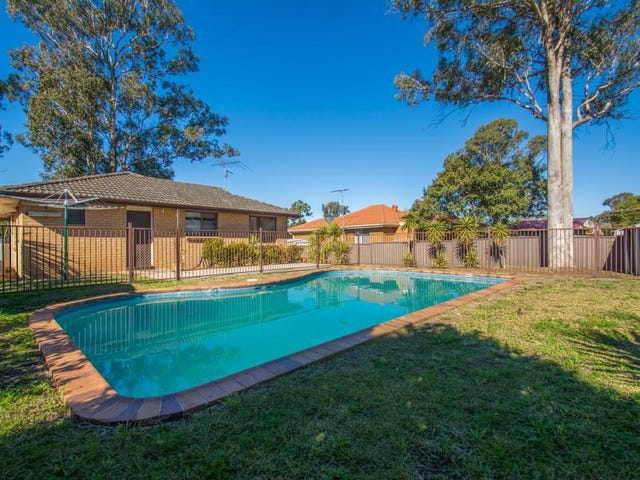 7 Neeta Avenue, Cambridge Park, NSW 2747
