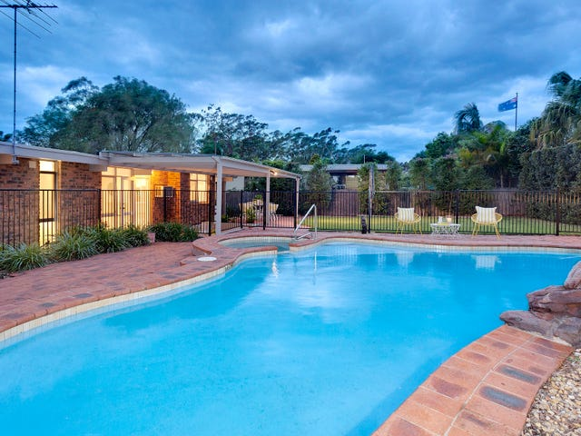 15 Lockwood Avenue, Frenchs Forest, NSW 2086