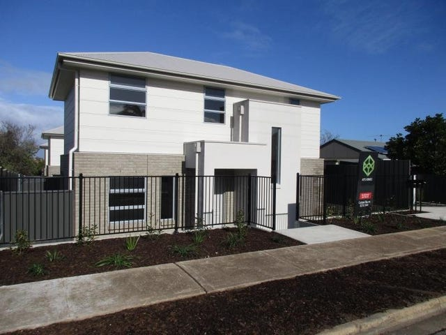 1/36 Maturin Avenue Christies Beach, Christies Beach, SA 5165