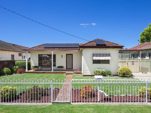 10 Ruth Street, Merrylands, NSW 2160
