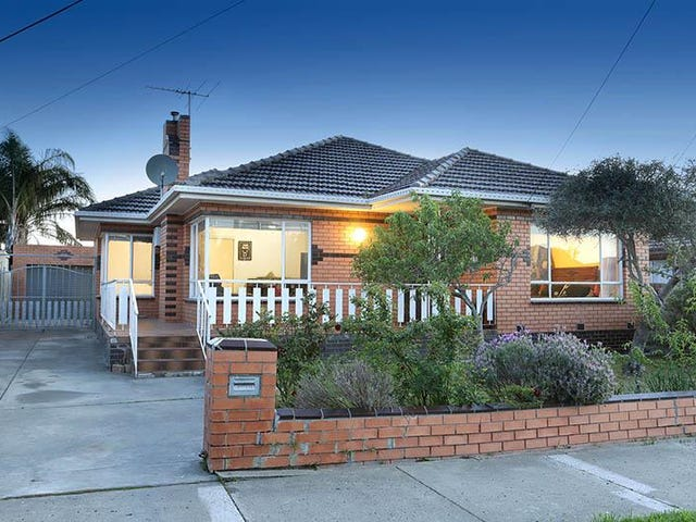 7 Gadsden Street, Altona North, Vic 3025