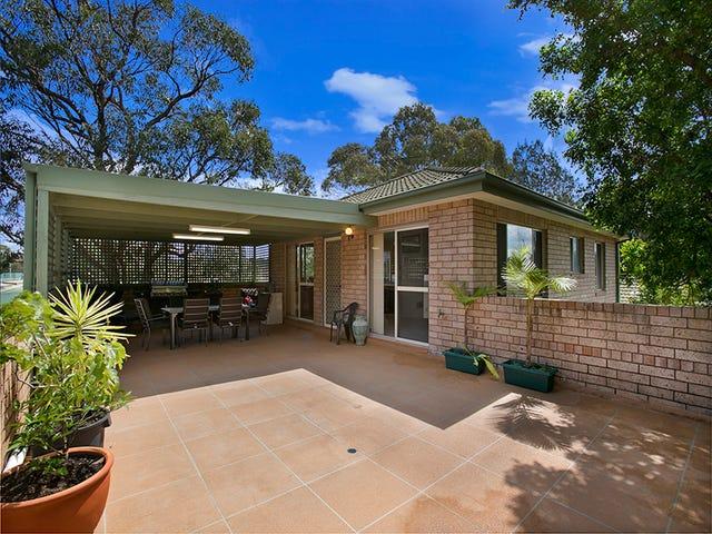 18E/216 Box Road, Miranda, NSW 2228