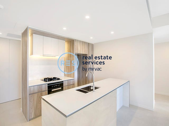 6409/32 Wellington Street, Bondi, NSW 2026