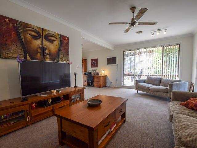 16 Watson Street, Young, NSW 2594