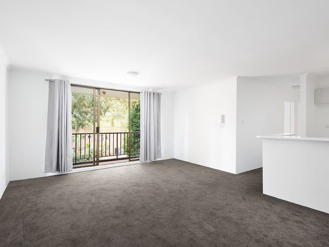 36/94-100 Flora Street, Sutherland, NSW 2232