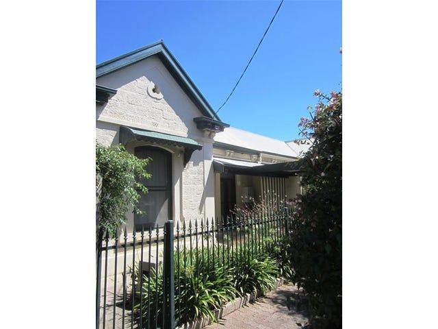 347 Halifax Street, Adelaide, SA 5000