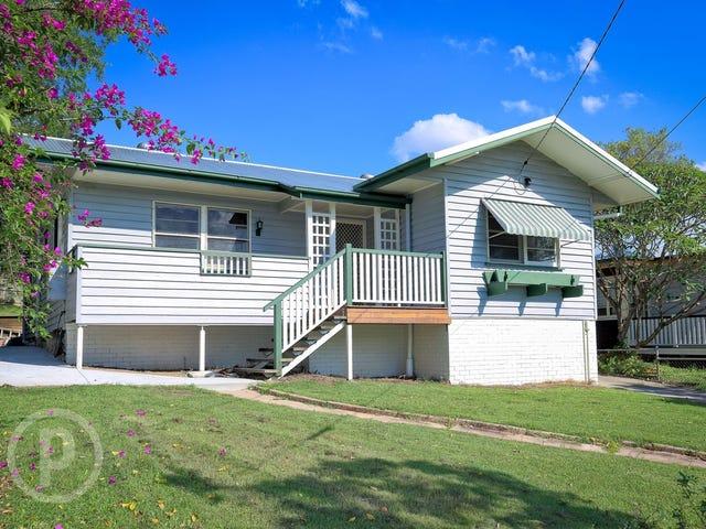 22 Hillview Terrace, Moorooka, Qld 4105