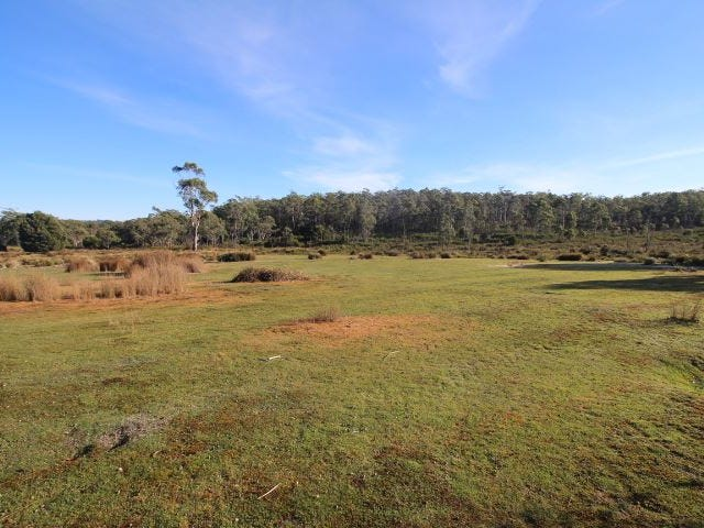 Lot 5 Gladstone Road, Pioneer, Tas 7264