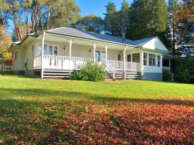 12 Sunninghill Avenue, Burradoo, NSW 2576