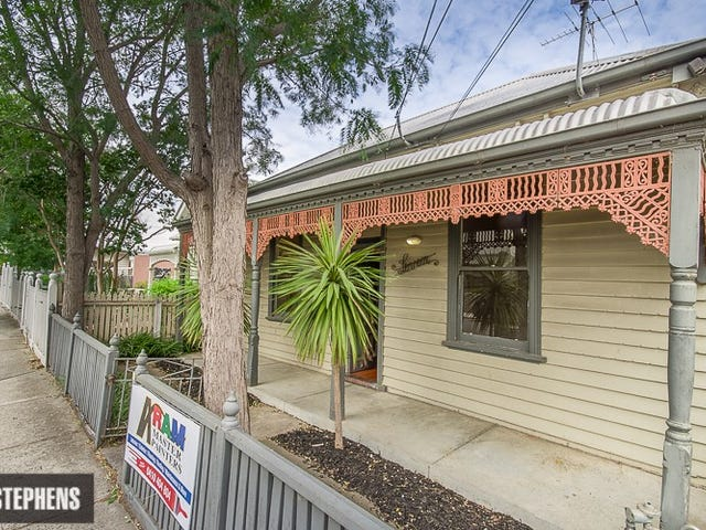 7 Blanche Street, Yarraville, Vic 3013